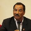 संवैधानिक अस्पष्टता र विवादको निराकरण सर्वोच्च अदालतले गर्छः अध्यक्ष थापा
