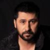 पत्रकार रवि लामिछानेलाई कोरोना संक्रमण पुष्टि