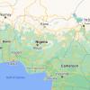नाइजेरियामा बोको हरामद्वारा कम्तीमा ४३ किसानको हत्या