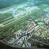 निजगढ अन्तर्राष्ट्रिय विमानस्थलको लगानी मोडालिटी बनाइने