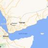 यमनी सैनिक र हुथी विद्रोहीबीचको झडपमा १३ जनाको मृत्यु