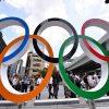 टोक्यो ओलम्पिकमा थप २ अर्ब ४० करोड खर्च हुने