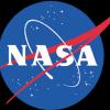 नासाद्वारा आइरिस अन्तरिक्ष लक्ष्य बोक्ने बालकको प्रशंसा