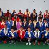राष्ट्रिय फुटबल टोलीको प्रशिक्षणले पोखराको खेल क्षेत्रमा जगाएको उत्साह