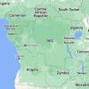 कङ्गोमा सुरक्षा कारबाहीमा परी ४६ विद्रोहीको मृत्यु