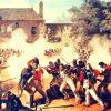 नेपाल एकीकरणको जग, गोर्खा–बङ्गाल युद्ध