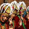 ऋषिङमा सांस्कृतिक महोत्सव हुने