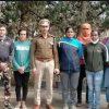 भारतमा १३ जना तेस्रो लिङ्गी प्रहरीमा भर्ना