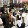 भारतमा थप तीन लाख ४८ हजारलाई कोरोना संक्रमण