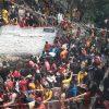 तनहुँका पर्यटकीय तथा धार्मिकस्थलमा पर्यटकको आकर्षण