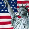 अमेरिकाको सिनेटमा नेपालमा कोरोना भाइरसको असरका बारेमा छलफल