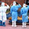सरकारको त्रुटिले धेरै संक्रमितको मृत्यु