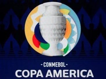 कोरोना महामारीका बाबजुद कोपा अमेरिका आज रातिबाट शुरु हुँदै