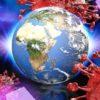 यी हुन् कोरोना संक्रमणबाट अतिप्रभावित दश देश