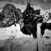 प्रेमीसँग मिलेर श्रीमानको हत्या, 'क्राइम पेट्रोल'बाट सिकेर शव व्यवस्थापन