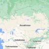 काजाकिस्तानमा गोली हानाहानमा दुई प्रहरीसहित पाँच जनाको मृत्यु