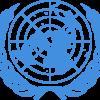 संयुक्त राष्ट्रसंघद्वारा सेन्ट्रल अफ्रिकन रिपब्लिकमा भएको युद्धविरामको स्वागत