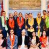 बेलायतका लागि नेपाली राजदूत रेग्मी नेपाल फर्किंदै